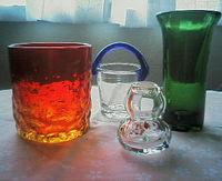 Glass1_2